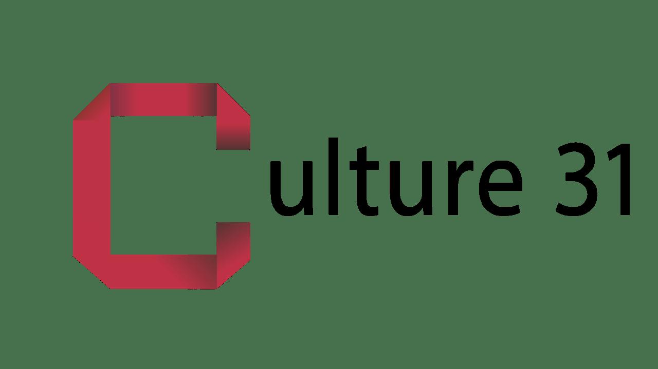 Culture31