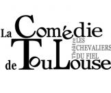 La Comédie de Toulouse