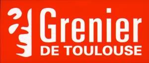 Grenier de Toulouse