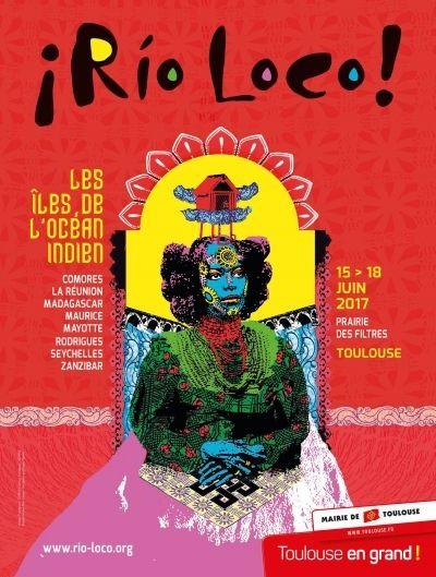 Rio Loco 2017