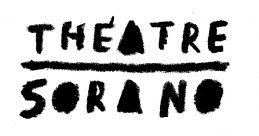 Théâtre Sorano