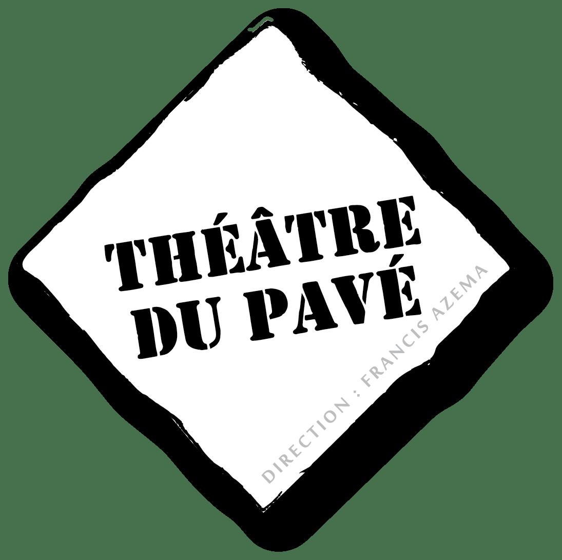 Théâtre du Pavé