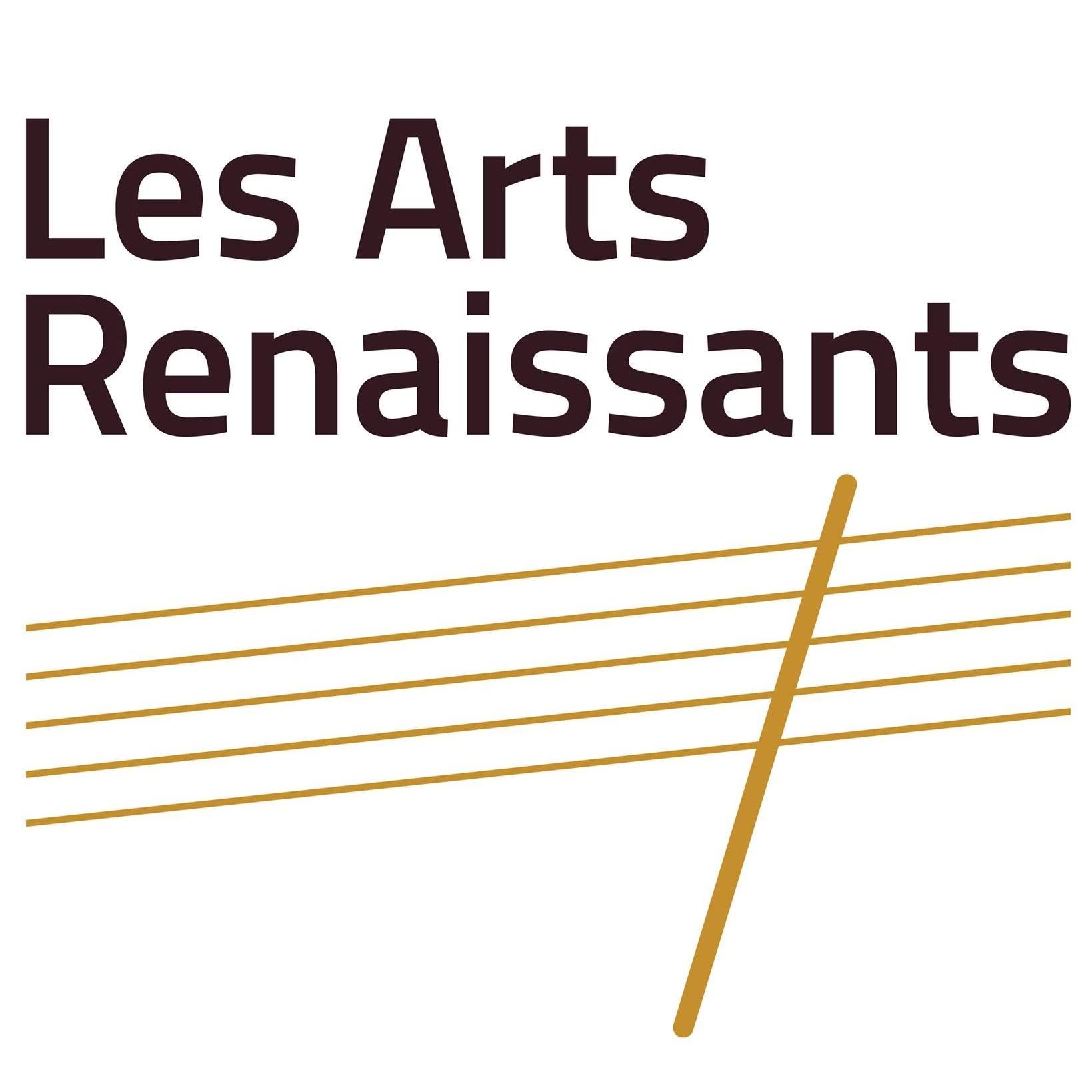 Les Arts Renaissants