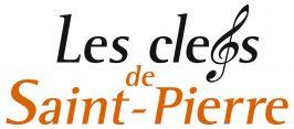 Les Clefs de Saint-Pierre