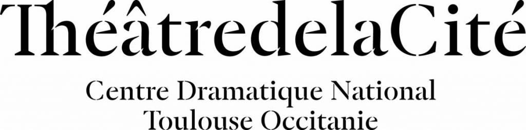 ThéâtredelaCité