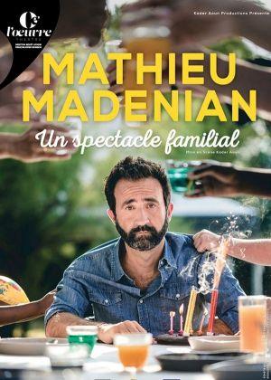 Altigone - Mathieu Madénian